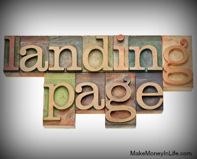 landing_page_squeeze_page