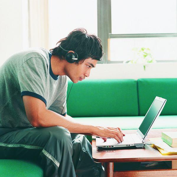 make money online in 8 easy steps