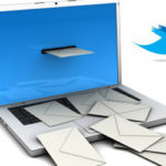 How To Convert Social Media Fans To Email Subscribers
