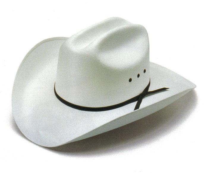 Tips for White Hat Local SEO | MakeMoneyInLife.com