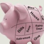 Six Reasons to Start Budgeting