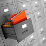 How to Protect and Store Your Business Data