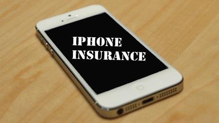 iphone-insurance