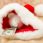How NOT to Go Into Debt This Christmas