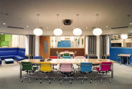 nice-work-office