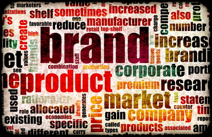 products-and-branding