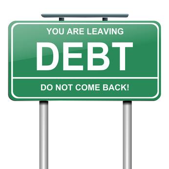 repay-debt