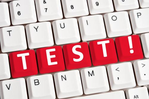 test-websites