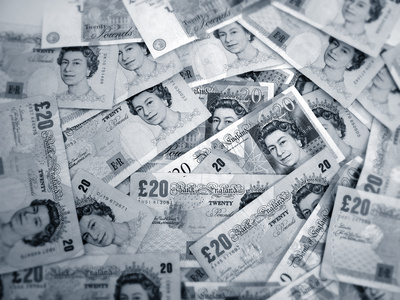 uk-bank-accounts