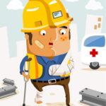 Understanding Work Accident Compensation