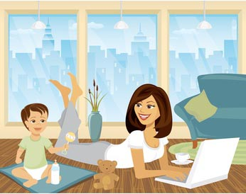 work-from-home-tips-for-parents