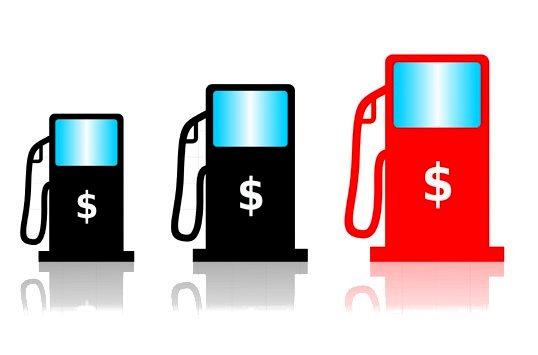 How-to-save-money-on-gas