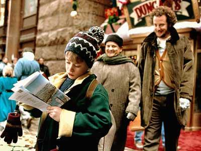 best-christmas-movies-for-entrepreneurs