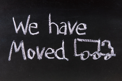 business-relocation-sign