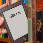 How to Find Someone to Write an eBook for you