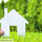Energy Saving Tips That Can Help Lower Your Bills