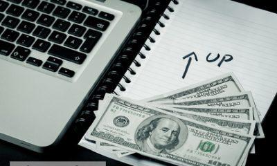 make_money_online_in_2013