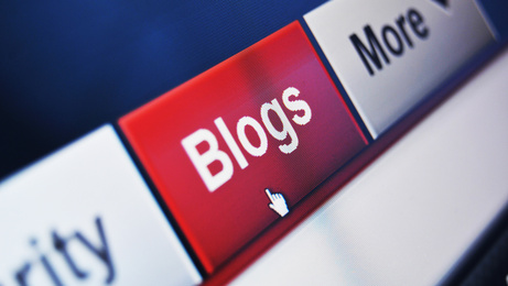 Blog-rich-blogger-poor-blogger