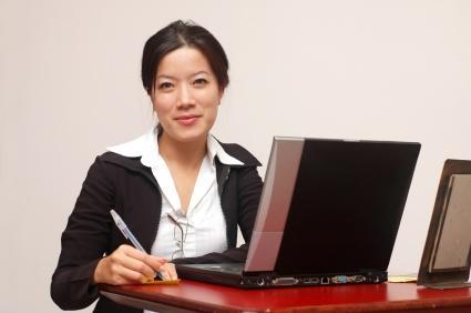 write sales letter