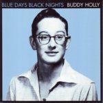 Blogging Tips for Blue Days