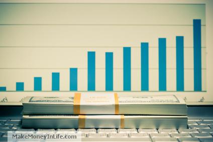 Best-Networks-To-Monetizing-Blog