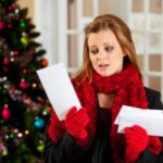 Tips To Recover From Holiday Debt