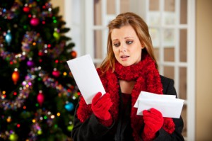 Holiday_Debt