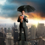 Why Every Business needs a Business Insurance