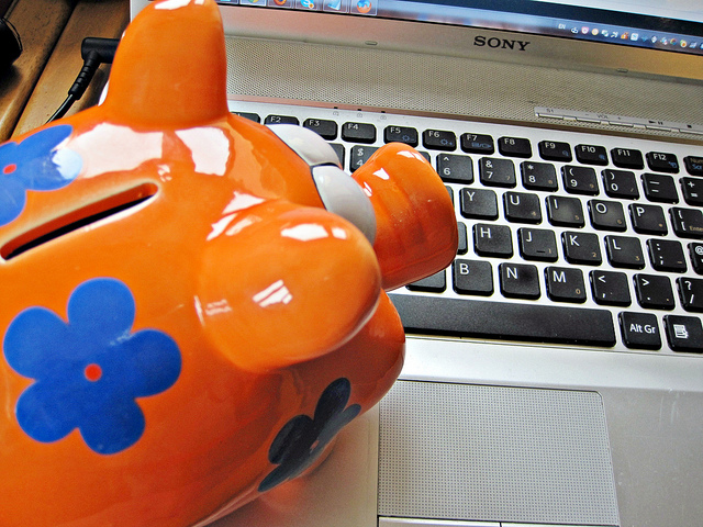 Online-Budgeting-Tools