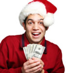 3 Easy Ways to Make Money and Pay Off Your Holiday Bills