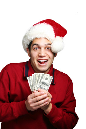 how-to-pay-off-holiday-bills