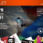 14 Best Android Apps to Make Money and Earn Prizes From in 2013