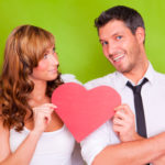 How to Save Money on Valentines Day Gifts – 4 Tips From Gabriela