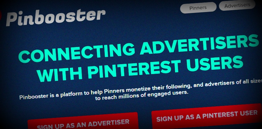 get-paid-to-pin-with-pinbooster