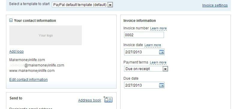 hide-remove-name-address-in-paypal-invoice