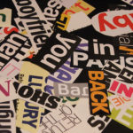 Affiliate Tips: Which Keywords Make Money and Why