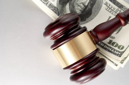 litigation-funding