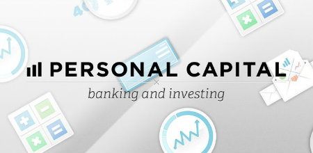 personal-capital-app-manage-money-on-the-go