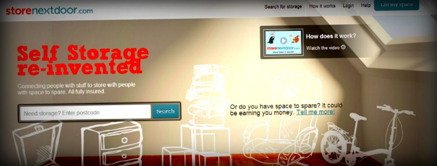 storenextdoor-make-money-renting-free-space