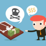 Understanding The Hazards Of Payday Loans