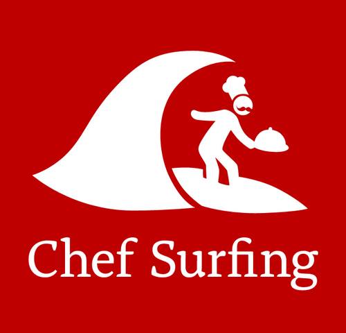 chef_surfing_logo_wave_for_anim