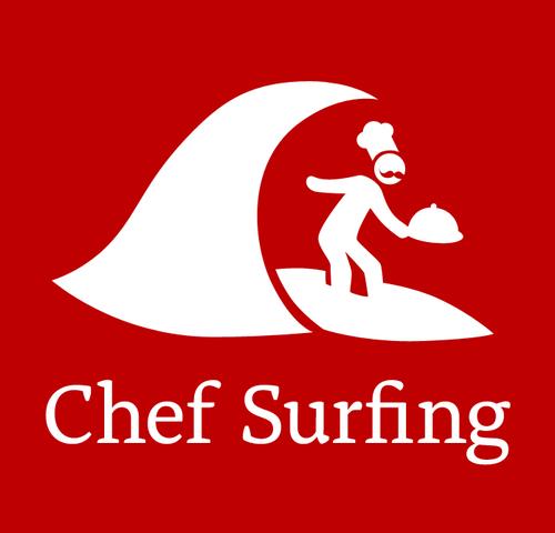 chef_surfing_logo_wave_for_anim