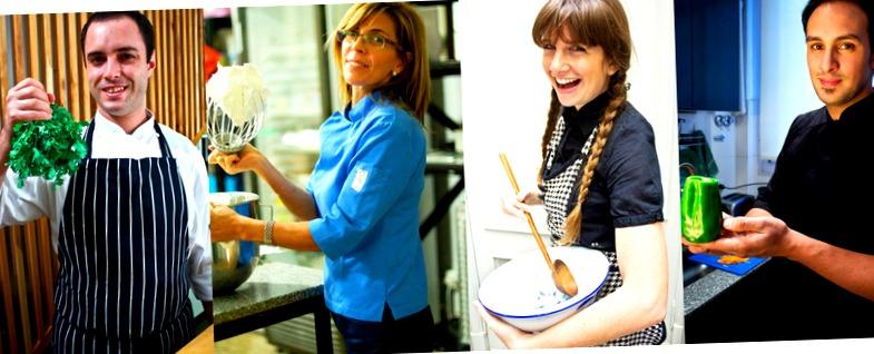 chefsurfing-chefs-find-jobs-make-money