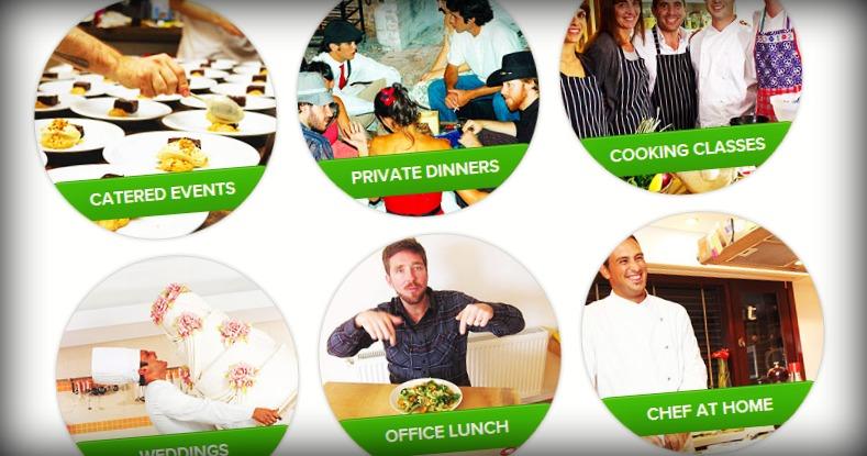 chefsurfing-jobs-for-chefs-find-chef