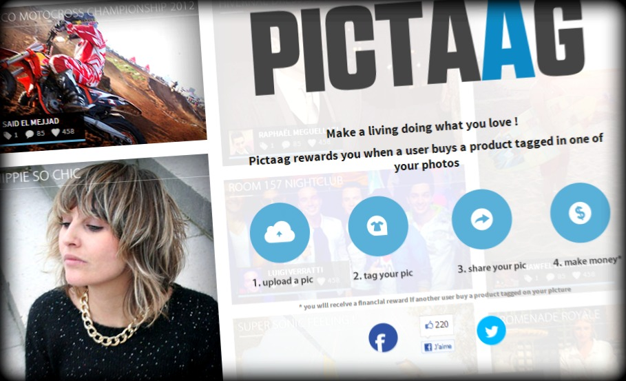 pictaag-make-money-tagging-pictures