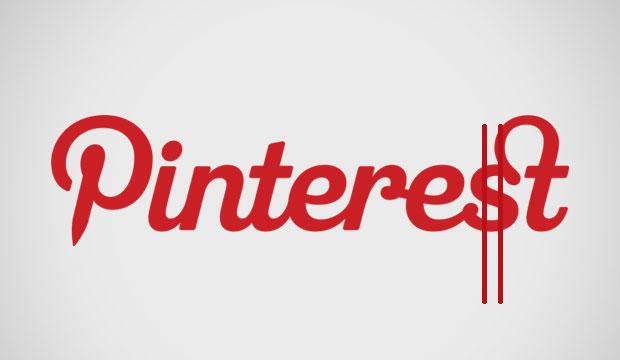 pinterest-cash