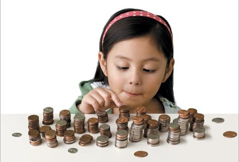 10391362-ways-for-kids-to-earn-money