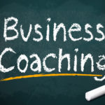 The Technicalities Of Business Coaching Skills