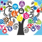 4 Tips for Internet Marketing