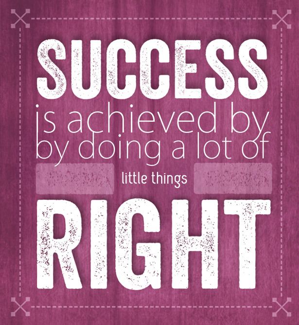 success-in-life-1a1